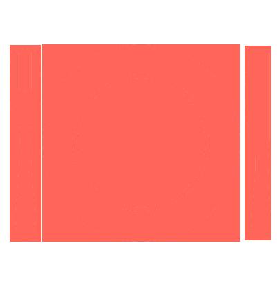 Prodotti-del-settore-food-and-beverage-imola