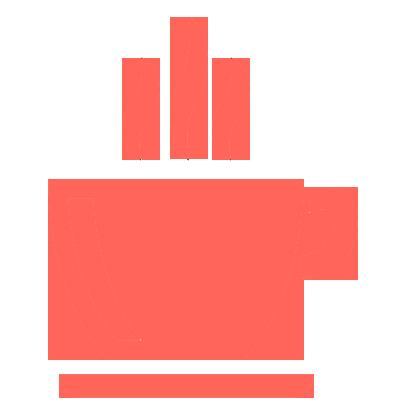 Distributori-automatici-di-the-e-caffe-imola