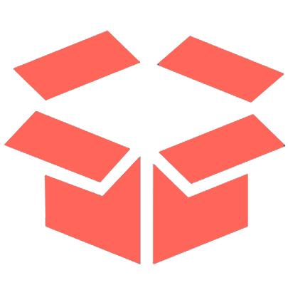 Soluzioni-meccaniche-per-il-settore-packaging-modena