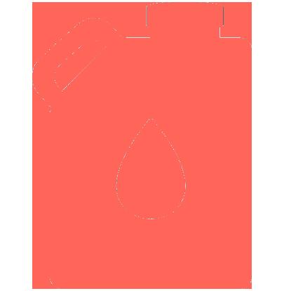 Attivi-da-anni-nel-settore-petrolchimico-modena