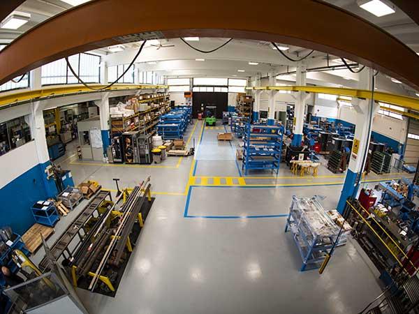 Particolari-meccanici-per-macchine-automatiche-bologna