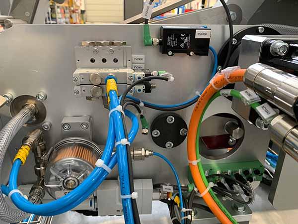 cablaggio-per-automazioni-industriali-faenza