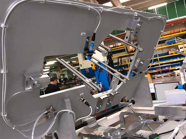 installazione-cavi-per-automazioni-industriali-bologna