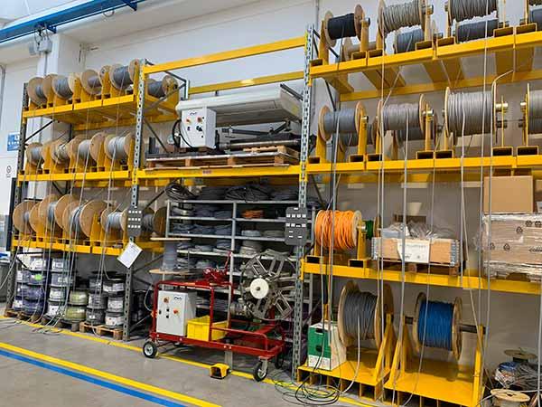 installazione-impianti-bordo-macchina-bologna