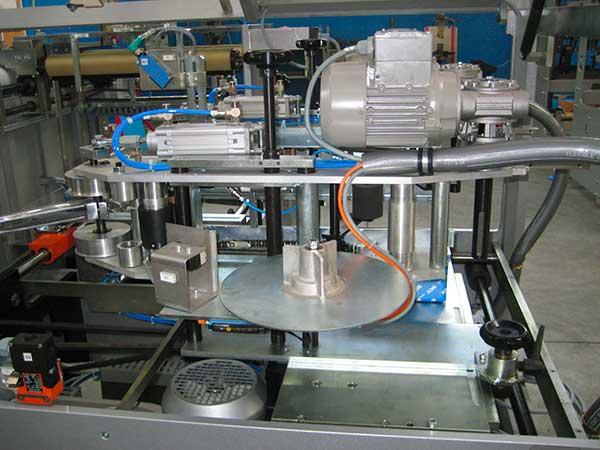 manutenzione-macchine-automatiche-faenza