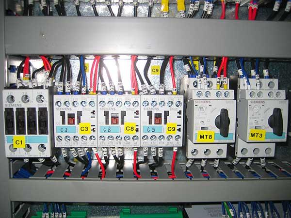 manutenzione-ordinaria-e-straordinaria-faenza