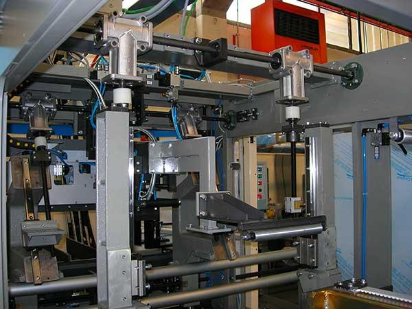 montaggio-meccanico-di-precisione