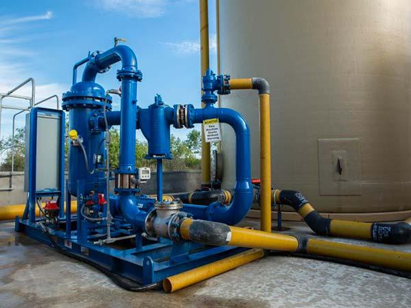 Componenti-industria-oil-e-gas-faenza
