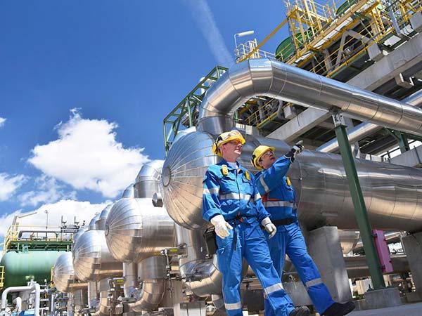 Componenti-per-compressori-settore-petrolchimico