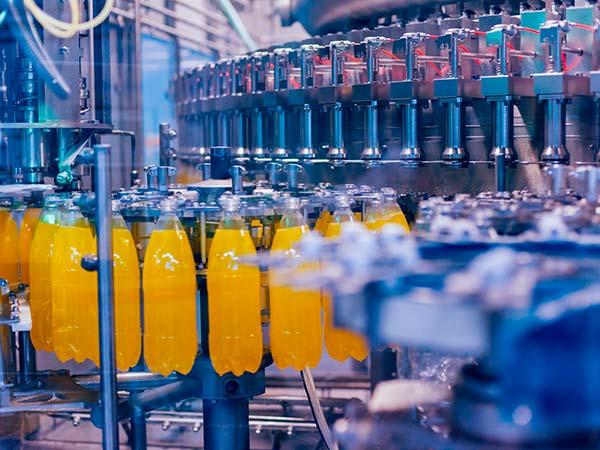 Componenti-per-macchine-imbottigliamento-imola