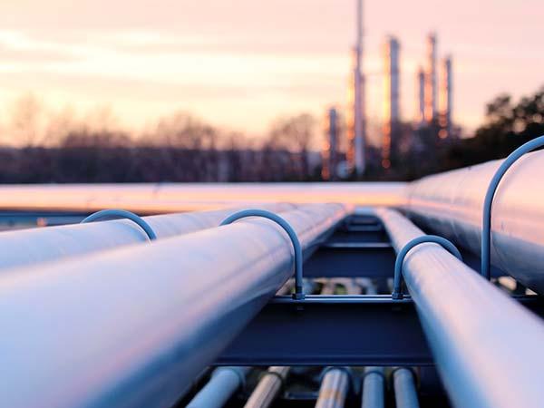Componenti-settore-oil-e-gas-faenza