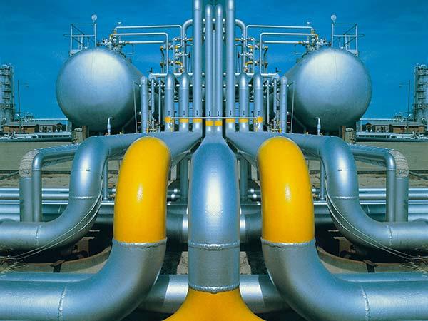 Componenti-settore-petrolchimico-bologna-faenza