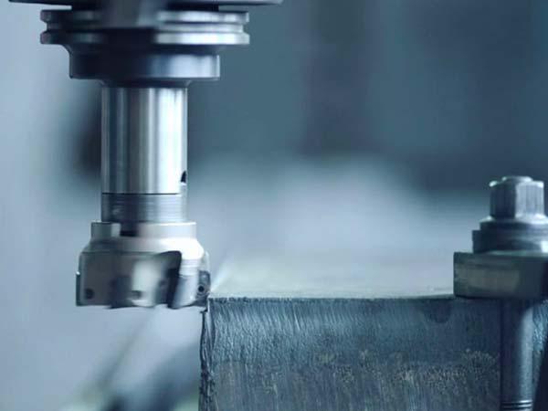 Meccanica-di-precisione-modena-imola