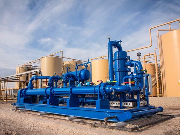 Particolari-per-compressori-settore-petrolchimico-bologna