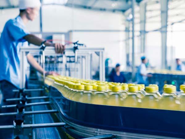 Particolari-per-impianti-industria-alimentare-modena