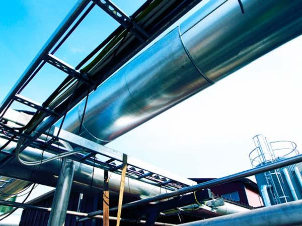Particolari-per-settore-petrolchimico-faenza