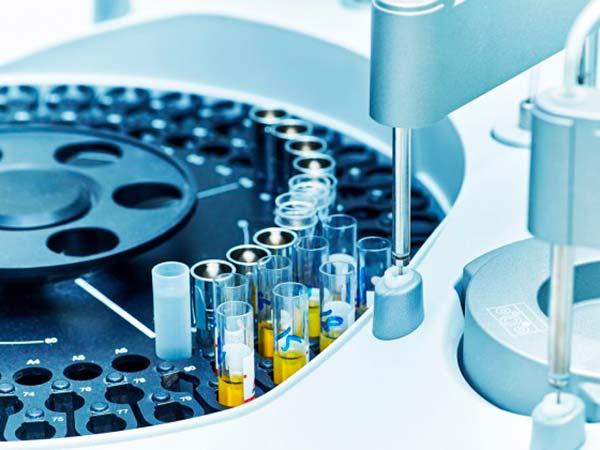 Pezzi-per-dispositivi-medici-chirurgici-bologna