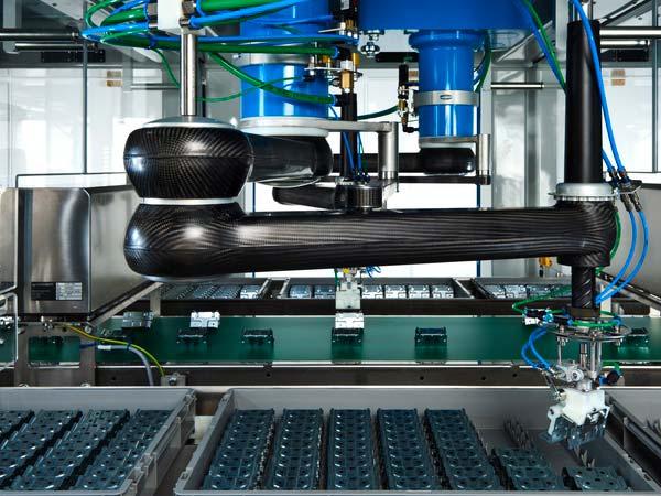 Produzione-componenti-packaging-faenza