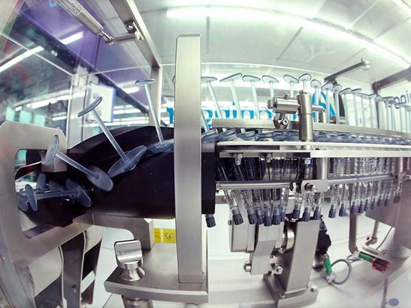 Produzione-componenti-per-macchine-chimiche-imola
