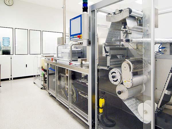 Produzione-particolari-per-l-industria-farmaceutica-modena