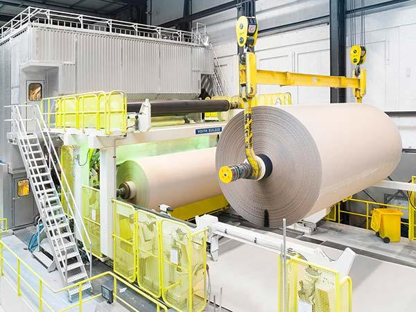 Produzione-pezzi-macchine-packaging-faenza