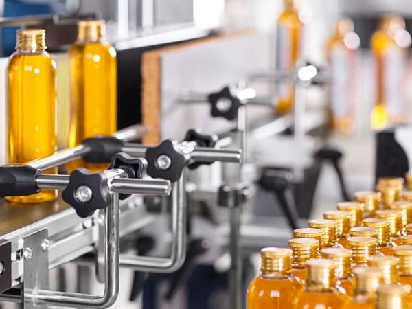 componenti-industria-cosmetica-modena-imola