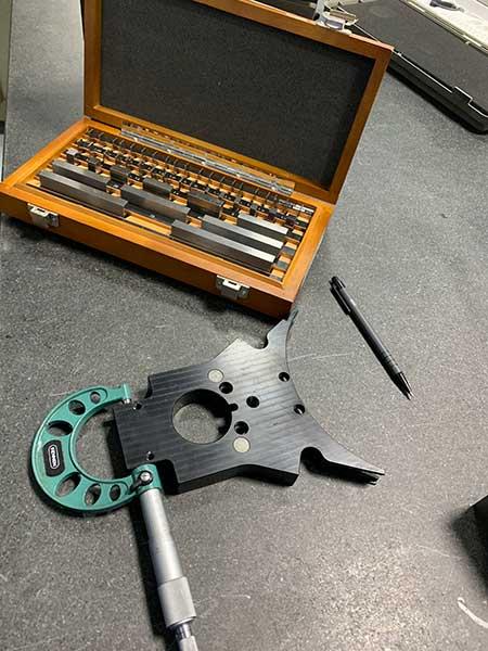 controllo-qualita-componenti-meccanici-faenza