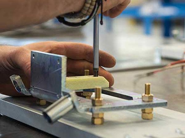 montaggio-meccanico-conto-terzi-faenza